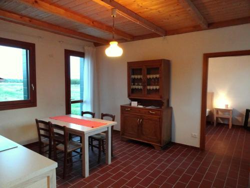 foto Agriturismo Le Procurative-Apartments (Villadose)