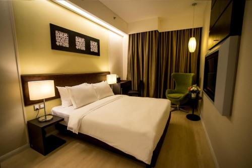 Ramadan Promotion - Superior Room