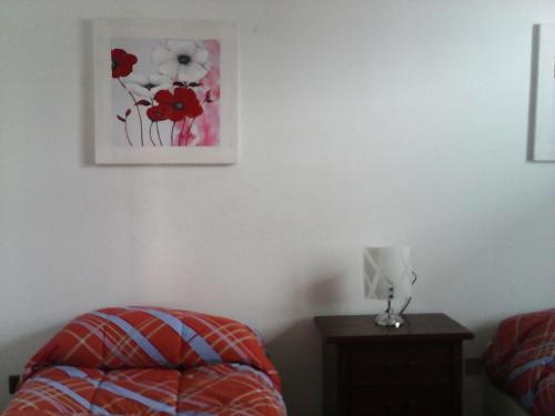 foto Crespi House (Ossona)