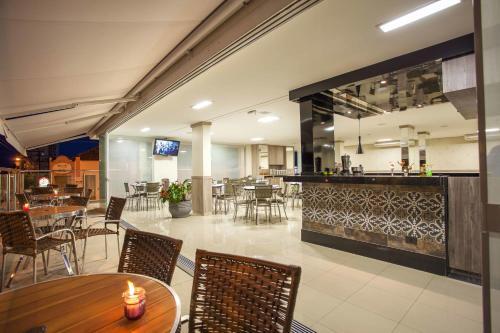 Estoril Hotel