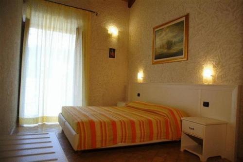 foto Residenza I Gioielli (Parghelia)