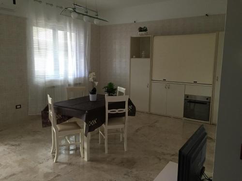 foto Casa Paola (Marina di Pulsano)