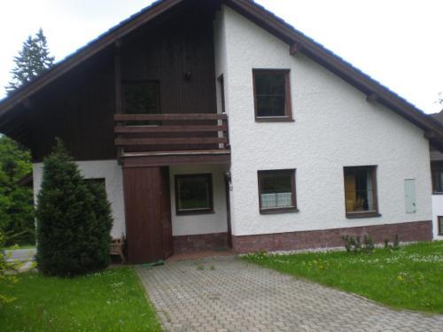 Apartmany Harrachov