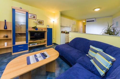 Apartment Stipic