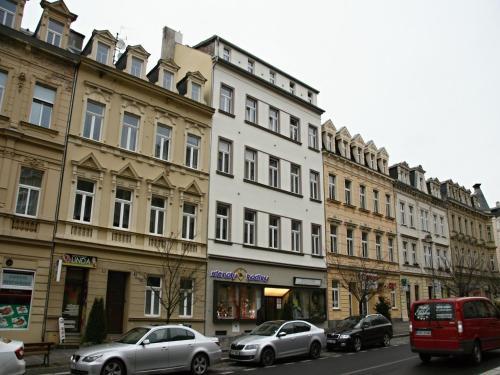 Find cheap Hotels in Czech Republic