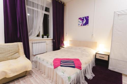 Picture of Sedmoye Nebo Mini Hotel