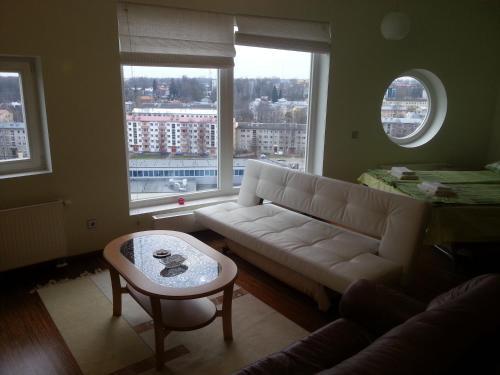Отель Livonia Apartments Tigutorn 0 звёзд Эстония