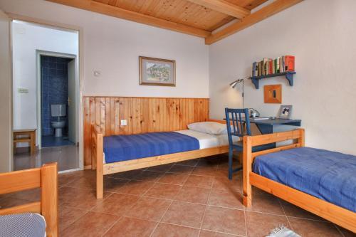 Villa Cincilograd