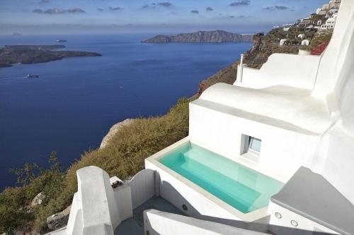 Gaia Villa