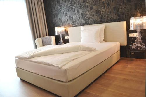 City Hotel, 4020 Linz