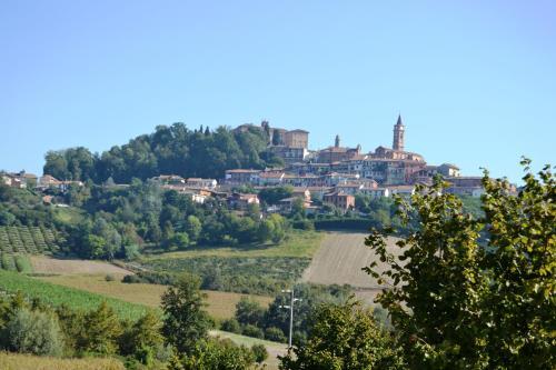 foto Dimora al Castello (Govone)