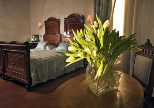 Отель Hotel Caesar Prague 4 звезды Чешская Республика