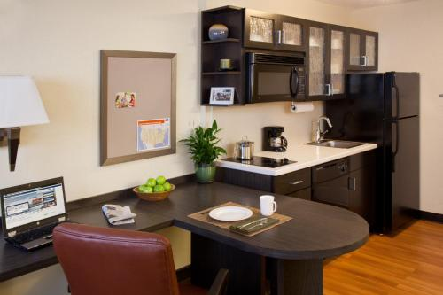 Candlewood Suites - Mooresville Lake Norman