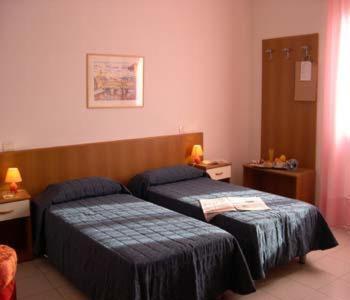 Diva hotel 3 - Diva hotel firenze ...
