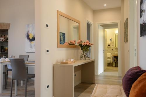 foto Daman Rooms & Breakfast (Costa Masnaga)