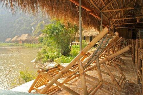 Nguyen Shack - Ninh Binh, Ninh Binh