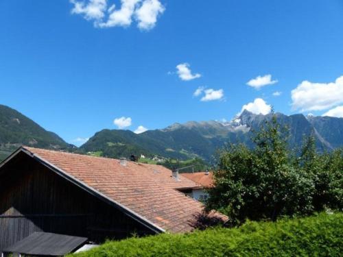 Tirolerheim