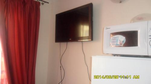 Azaliya 2 Apartment