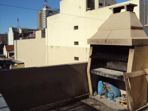 Apartment Venezuela