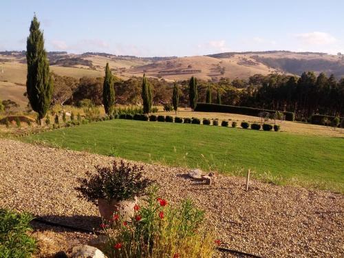 Corinium Roman Villa