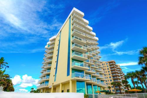 Bahama House FL, 32118