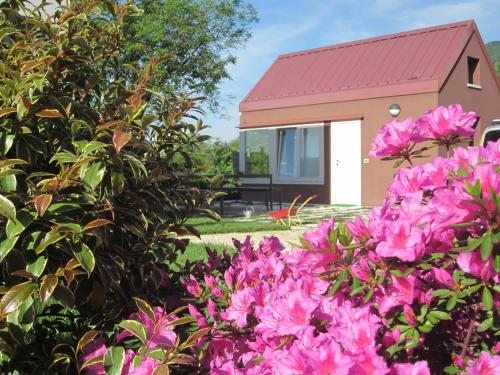 foto bed and breakfast INGRAPPA (Romano d'Ezzelino)