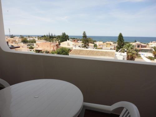 Apartamento Praia da Gale Albufeira Algarve Portogallo