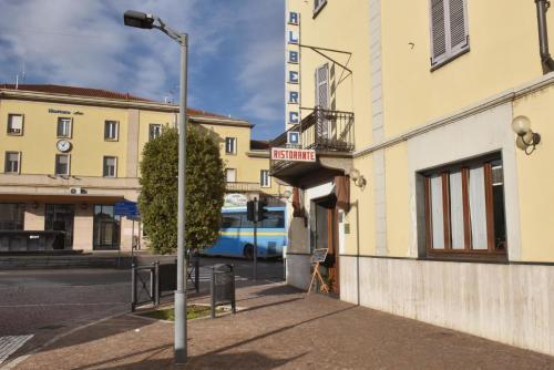 foto Hotel Ristorante Bottala (Mortara)