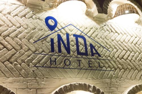 Inda Hotel