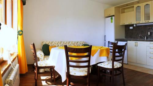 Guest House Arima