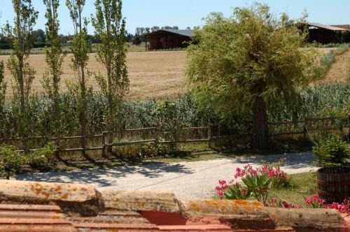 Picture of Auberge des Plaines