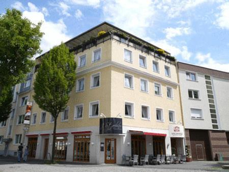 HotelZur Mühle
