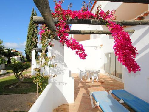 Three-Bedroom Holiday Home Armação De Pêra 2 Armação De Pêra Algarve Portogallo