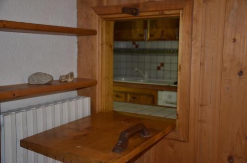 Chalet svizzero val ferret online buchen bed for Piani chalet svizzero