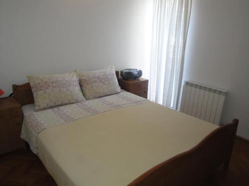 Apartment Milosavljevic