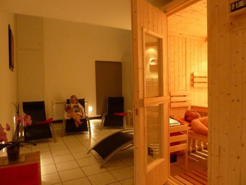 logis hotel le france villers le lac franche comte rentals and resorts. Black Bedroom Furniture Sets. Home Design Ideas