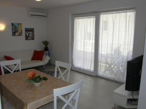 Apartment Pavlakovic