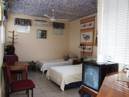 Belmopan Bed and Breakfast, Belmopan