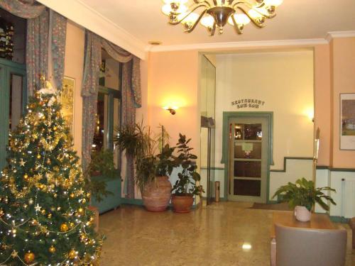 Hotel Le Dome photo 21