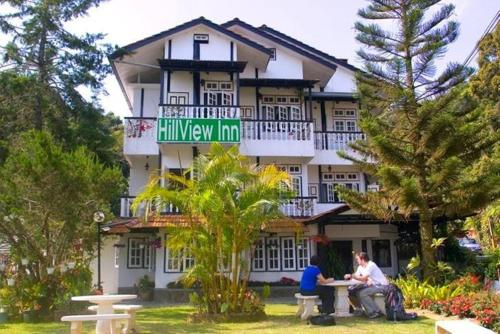 Picture of Hillview Inn Cameron Highlands