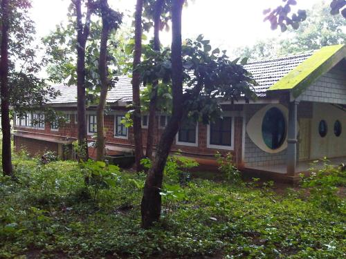 Vanavasika Tourist Home