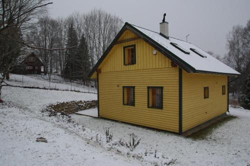 Virulombi Holiday Home