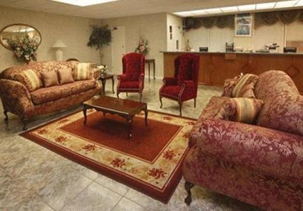 Photo of America's Best Inn and Suites Altamonte Springs Hotel Bed and Breakfast Accommodation in Altamonte Springs Florida