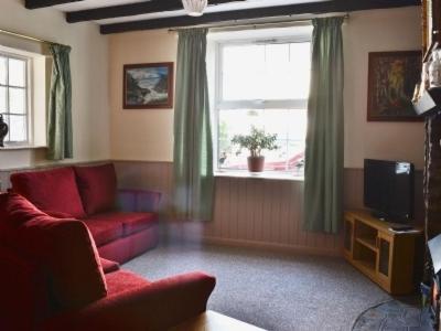 penarth guest house perranporth