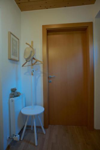 Apartment Amberg