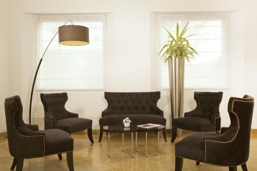 Appart Hotel Massy Palaiseau