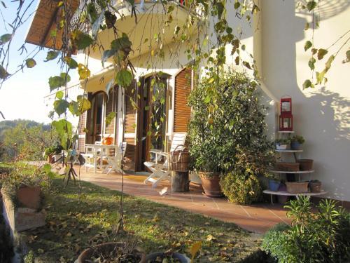 foto Alle porte del Monferrato (Montaldo Torinese)