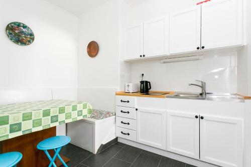 Apartments Allegro
