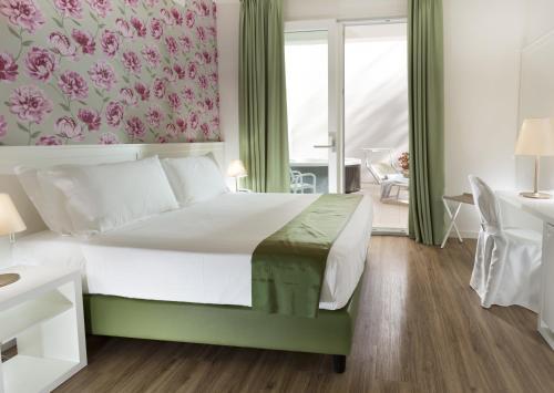 foto Rimini Suite Hotel (Rimini-Viserba)