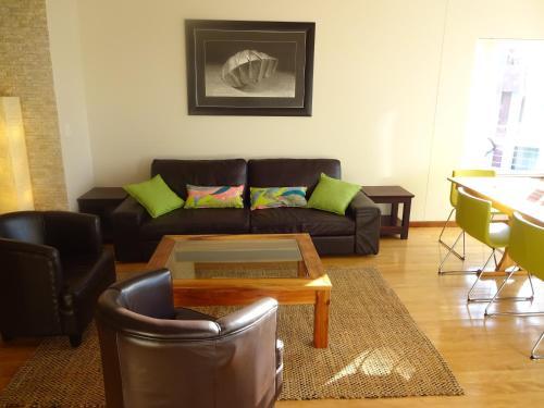 Swakopmund Beach Front Apartment, Swakopmund